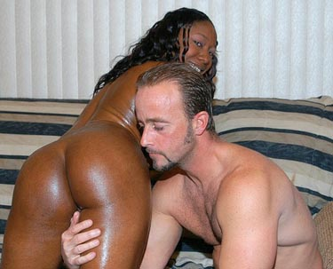 2011 war ein geiles fickjahr Part 10 7