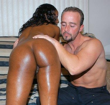 Black Porn Pay Per View 93