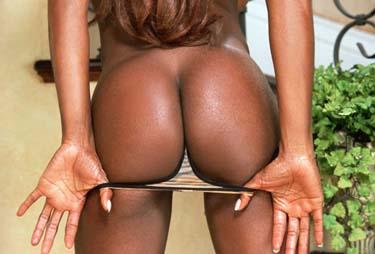 Free Girlie Black Sex Clip