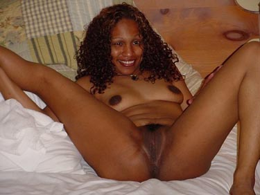 Sex aus Afrika